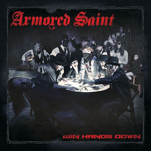 armored-saint-win-hands-down-cover