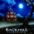 backhill shadow man cover 2015 small