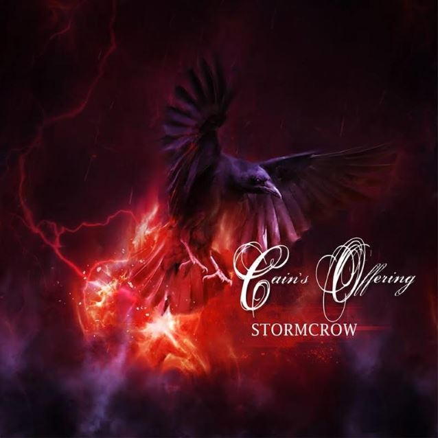 cainsoffering-stormcrow