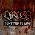 ciroza-dont-try-to-hide