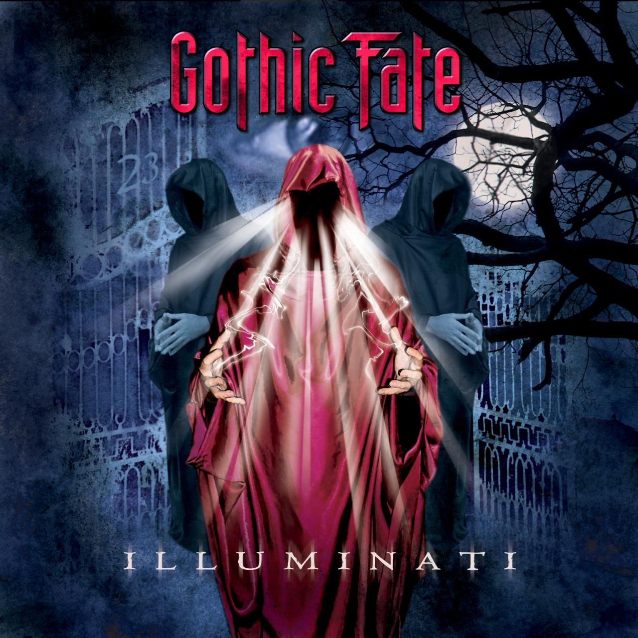 gothic-fate-illuminati-artwork