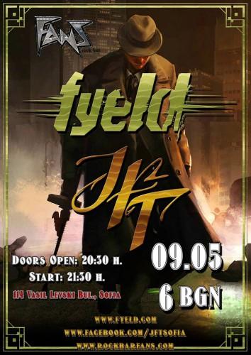 jft-fyeld-poster