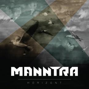 manntra2012
