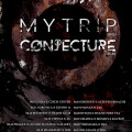 mytrip_conjecture_tour-poster