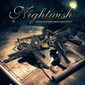 nightwish-endless-forms-most-beautiful-single
