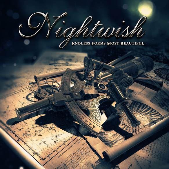 nightwish-endless-forms-most-beautiful-single