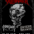 skeletonwitch-final-poster