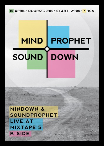 soundprophet poster_15.04