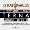 stratovarius-eternal
