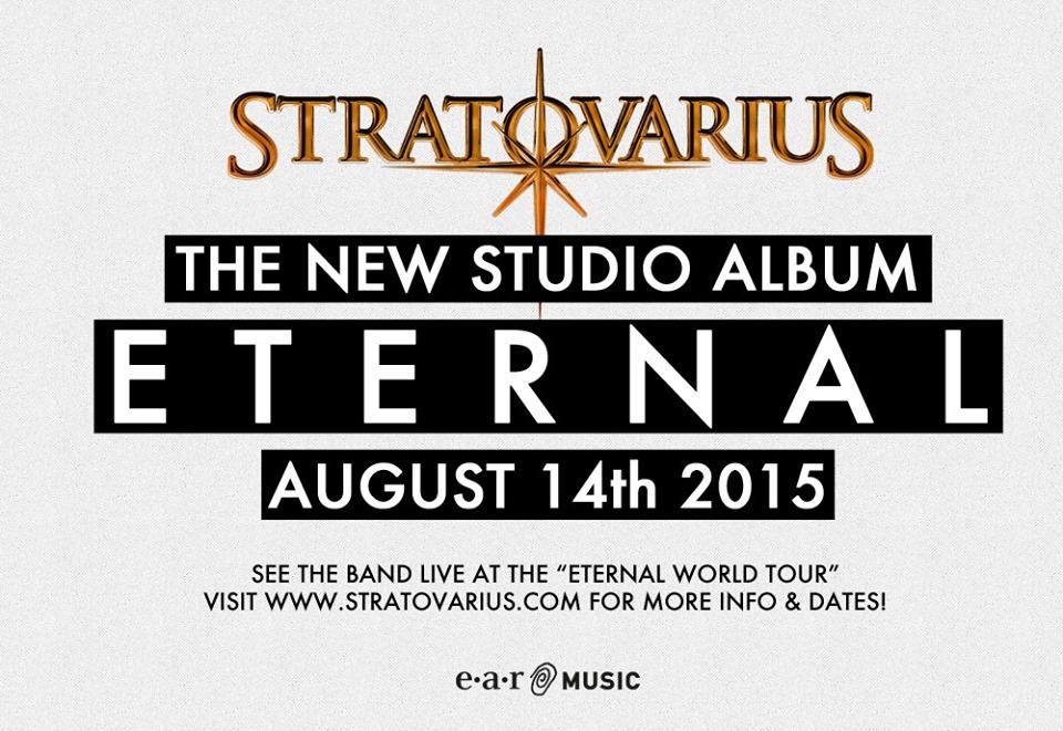 stratovarius-eternal