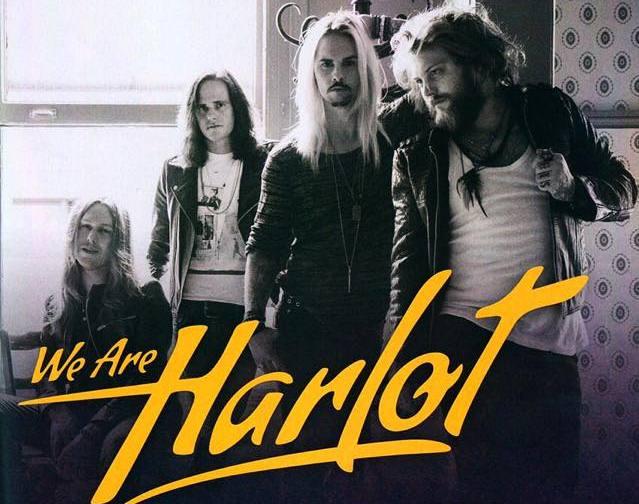 we-are-harlot-band