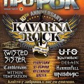 122 Pro-Rock_cover