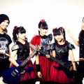 Babymetal feat DragonForce