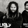 FB_soulfly