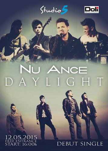Nu_Ance_Daylight_poster-2