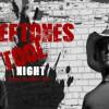 Tool & Deftones Night