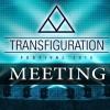 TransFiguration_Meetings
