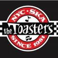 the toasters NY