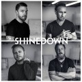 shinedown 2015
