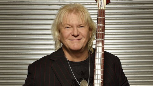 Chris-Squire- YES