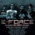E-force2015