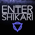 Enter SHIKARI Poster