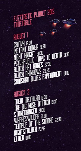 FuzztasticPlanetFest_program2015