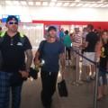 Godsmack_Burgas Airport_15.06.2015