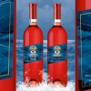 KR15-Wine-Labels-FB