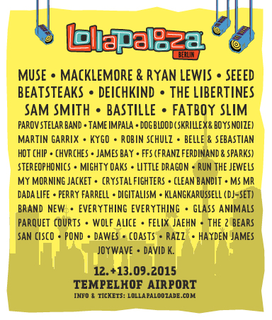 Lollapalooza_Webflyer-4thAnnouncement_GER_384x452_RZ3