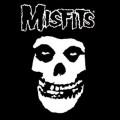 Misfits620