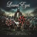 leaves' eyes king of kings