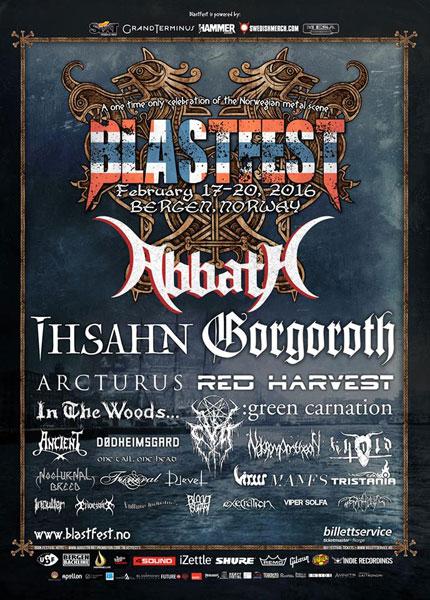 blastfest2016