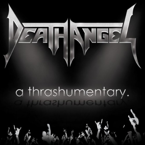 deathangelthrashumentarycover