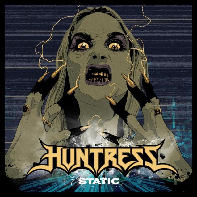huntress-static-2015