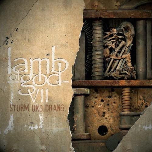 lambofgod2015album