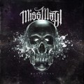 missmayi-deathless-2015
