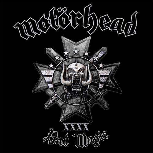 motorhead-bad-magic2015
