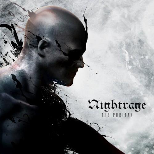 nightrage-cover-artwork