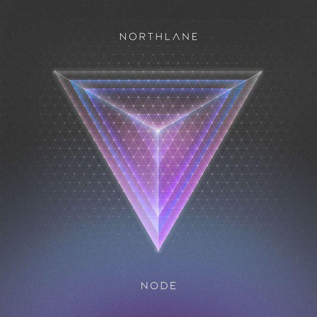 northlane-node-2015