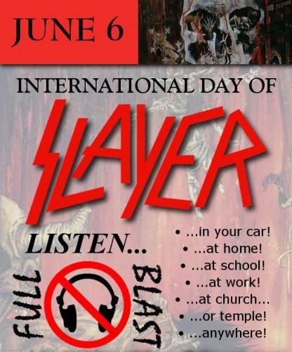 slayer_day