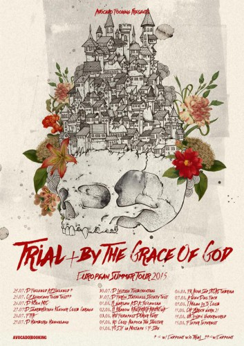 trial_tour poster