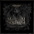 POWERWOLF-METALLUM NOSTRUM