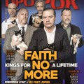 PRO-ROCK_123 COVER