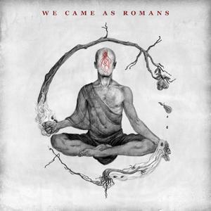 We_Came_As_Romans_Album_cover