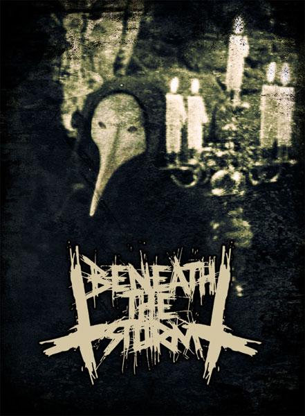 beneaththestorm