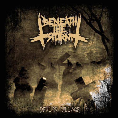 beneaththestorm_devilsvillage