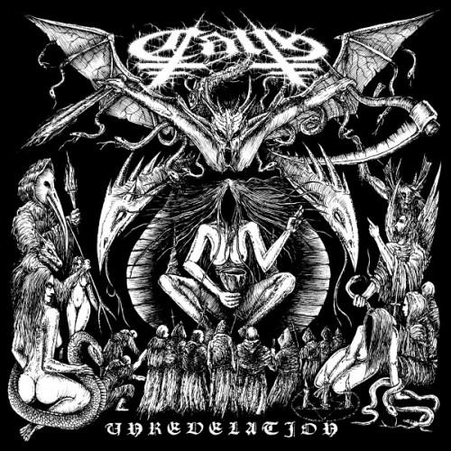 calth-unrevelation-cd