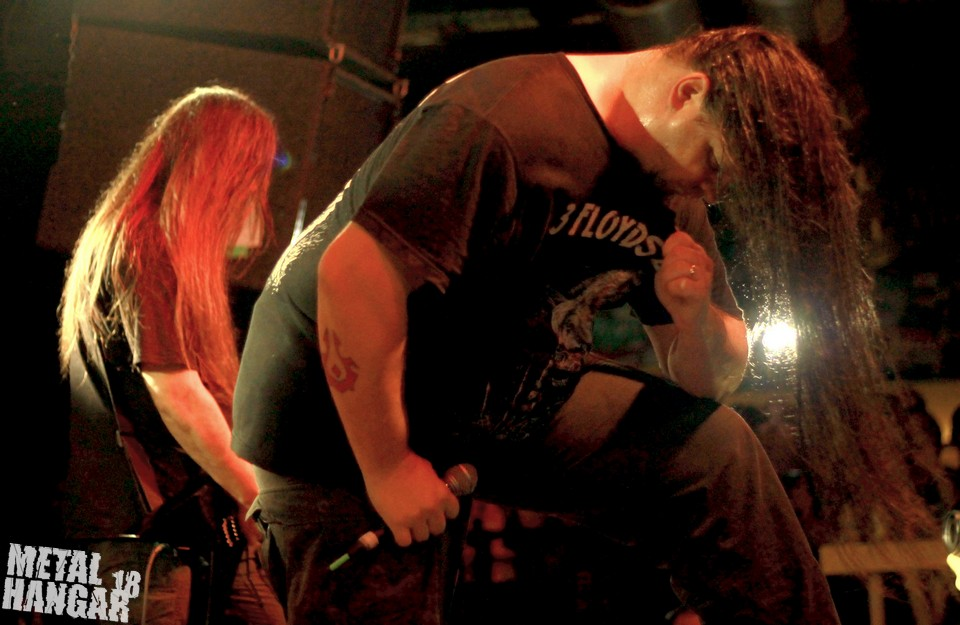cannibal corpse1