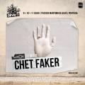 chet-faker-_web